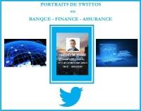 Twittos en Banque Finance Assurance - Portrait #11 - @ronanLM (Ronan Le Moal) par alban jarry