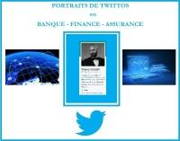 Twittos en Banque Finance Assurance - Portrait #14 - @ThierryGouby (Thierry Gouby) par alban jarry