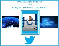 Twittos en Banque Finance Assurance - Portrait #4 @HWillert (Hans Willert) par alban jarry