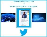 Twittos en Banque Finance Assurance - Portrait #7 - @jhersco (Jonathan Herscovici) par alban jarry