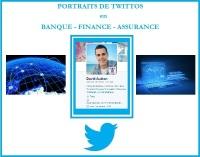 Twittos en Banque Finance Assurance - Portrait #9 - @David_Audran (David Audran) par alban jarry
