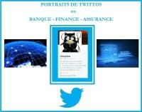 Twittos en Banque Finance Assurance - Portrait #24 - @ds_bastet (Cleopatre) par alban jarry