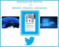 Twittos en Banque Finance Assurance - Portrait #26 - @cestpasmonidee (Patrice Bernard) par alban jarry