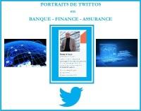 Twittos en Banque Finance Assurance – Portrait #36 - @RobertSojic (Robert Sojic)