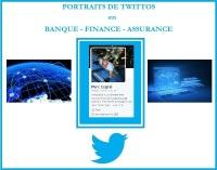 Twittos en Banque Finance Assurance – Portrait #37 - @marc_cogrel (Marc Cogrel)