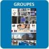 Groupes LinkedIn