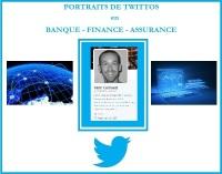 Twittos en Banque Finance Assurance – Portrait #46 - @ycormant (Yann Cormant)