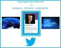 Twittos en Banque Finance Assurance – Portrait #47 - @dkaryotis (Daniel Karyotis)