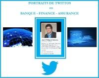 Twittos en Banque Finance Assurance – Portrait #50 - @jpdubosc (Jean-Philippe Dubosc)