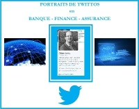#50portraits - Twittos en Banque Finance Assurance – Portrait #00 - @alban_jarry - 1 - autoportrait