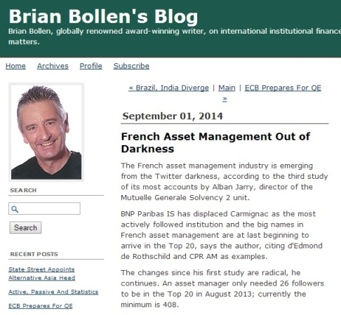 French Asset Management Out of Darkness (by @brianbollen)