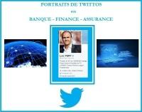 ##50portraits - Loic Fery (@LoicFery) - Twittos en banque finance assurance - portrait 6 - 2eme serie