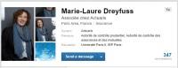 Marie Laure Dreyfuss