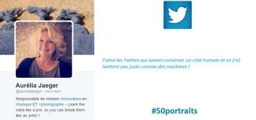 112regards J Aime Les Twittos Qui Savent Conserver Un Cote Humain