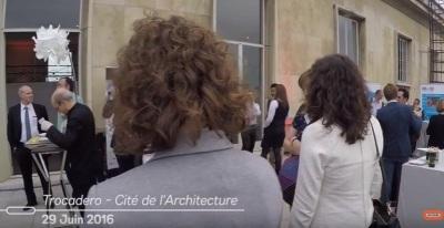 cite architecture