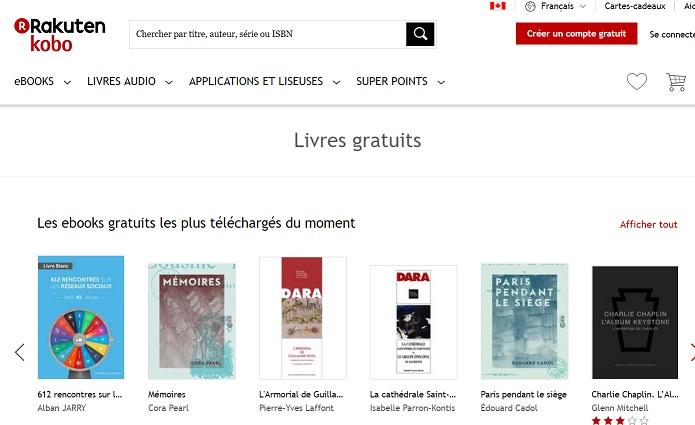 Carte-cadeau de rencontres site Web